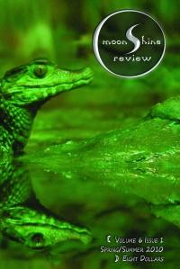MOONSHINE 11-Cover-webblog