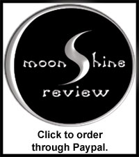 moonshine-paypal-button