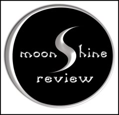 moonshine-web-logo