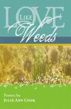 Love Like Weeds Cover-Anne.psd
