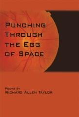 RAT-EggofSpace-Cover-3-1-2010 copy