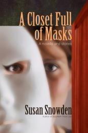 Snowden_Masks_cover-crp_20150715