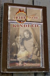 kindled-cover-front