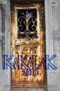kakalak-2016-cover