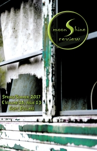 MR-13-1-Front Cover for Web
